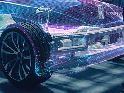 Industrie Automotive